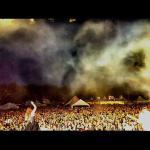 Концертные фото Within Tempations